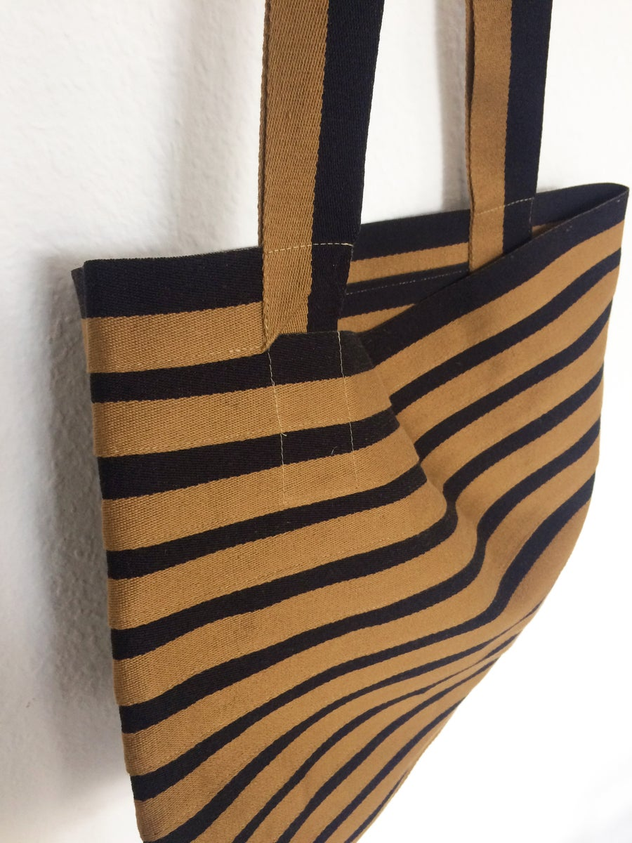Image of CABA bag V2