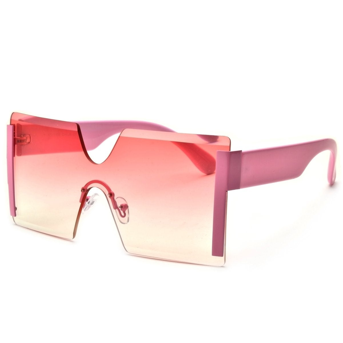 c32f454ae503b Image of Milf Pink Sunnies