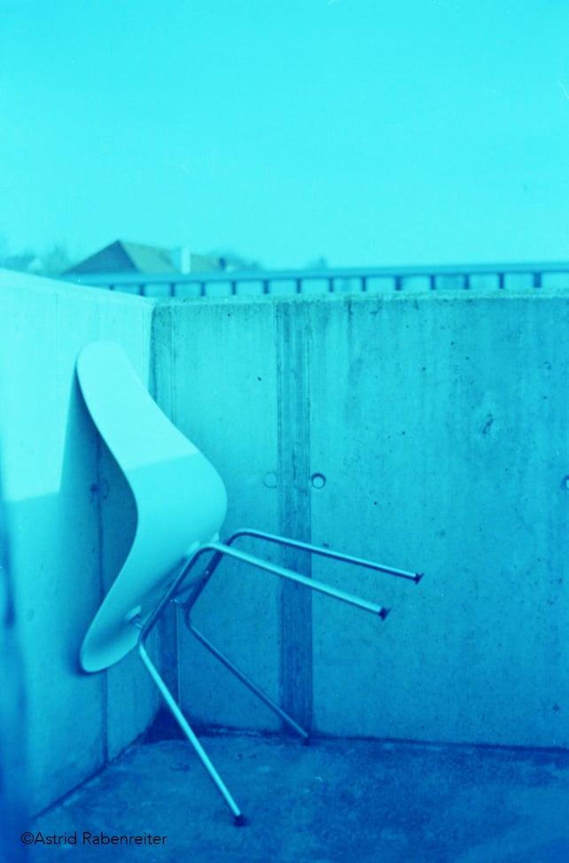 Image of dubblefilm stereo