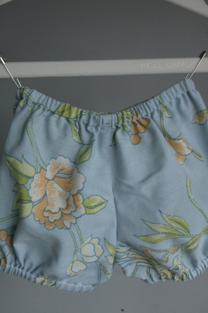 Image of Baby Bloomers, made to order