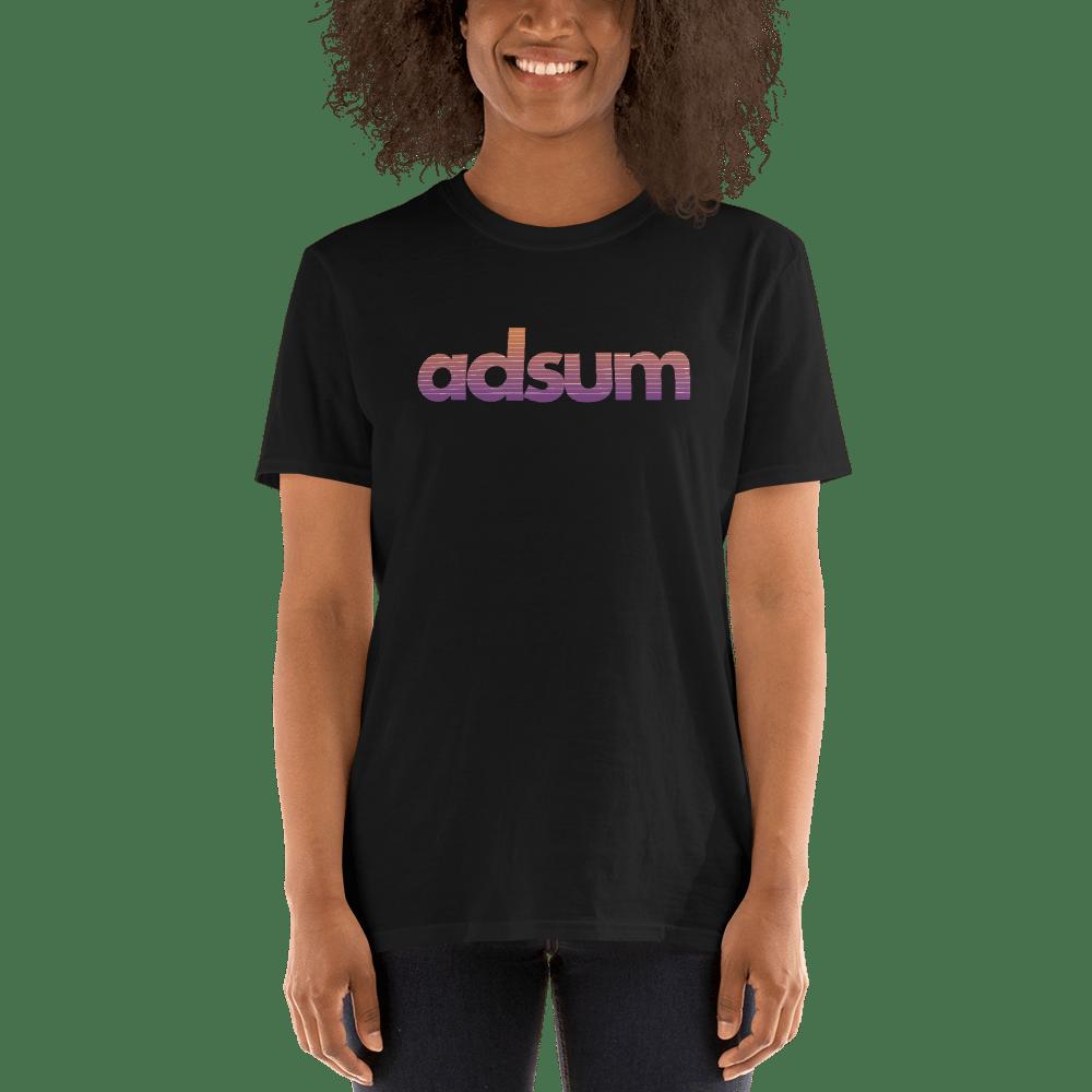 Image of Adsum