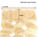 Image 2 of 613 frontal and bundles
