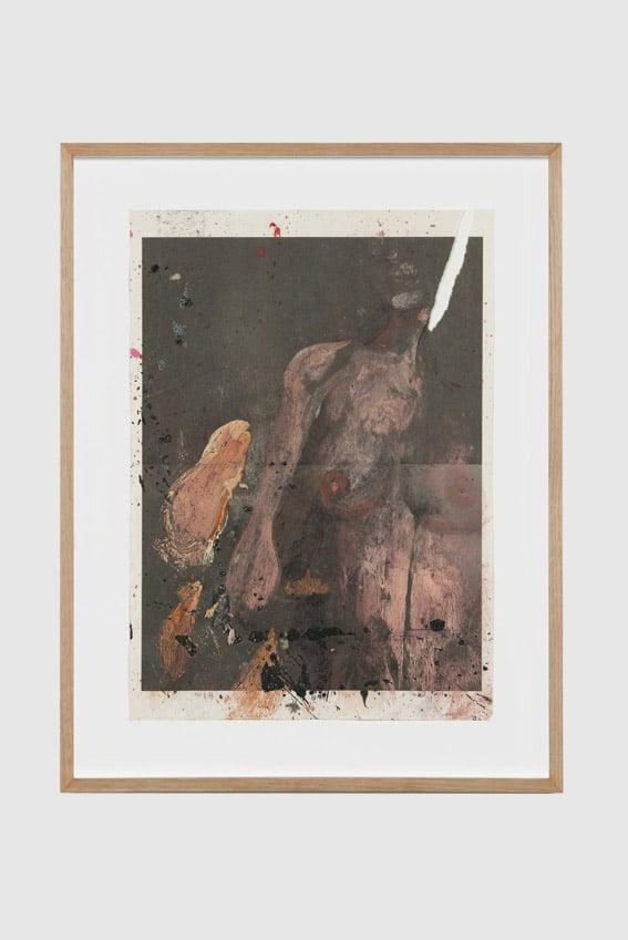 Image of Matthieu Ronsse - Cheap Imitations 5