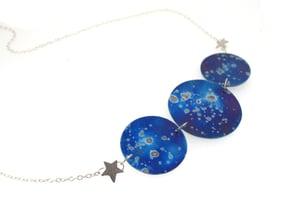 Image of {NEW}Stella Nova – Nova Necklace