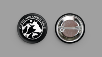 Image of Button