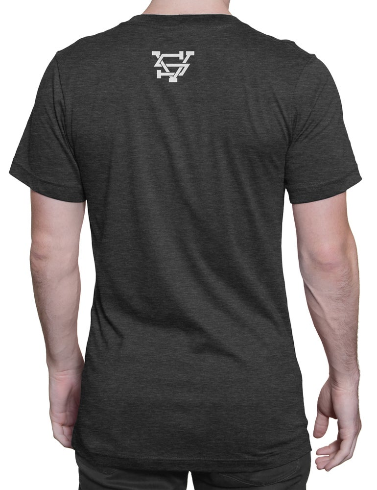 Image of OT Game Winner T-Shirt