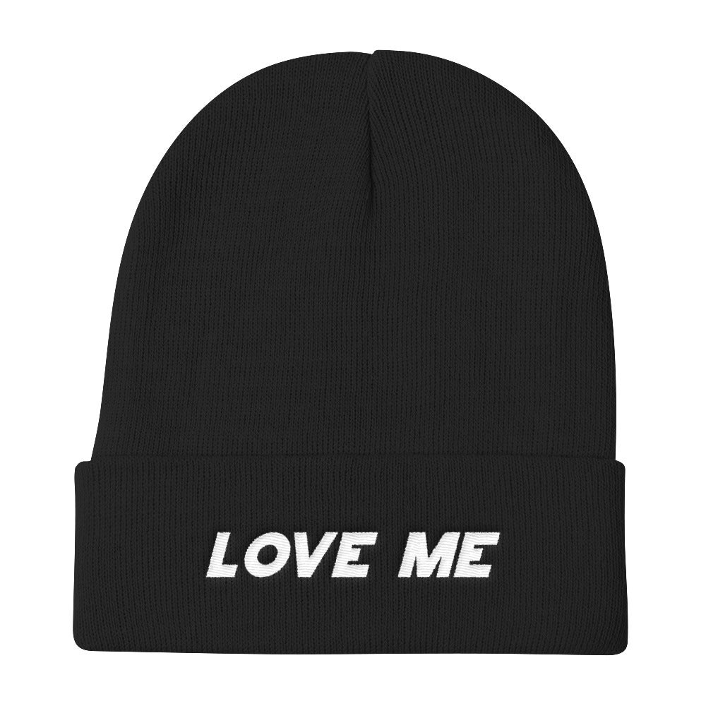 Image of Love Me Toque