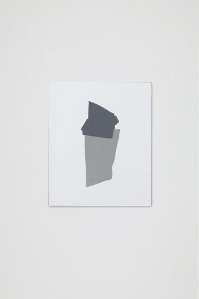 Image of Justin Adian - Soft & Loose
