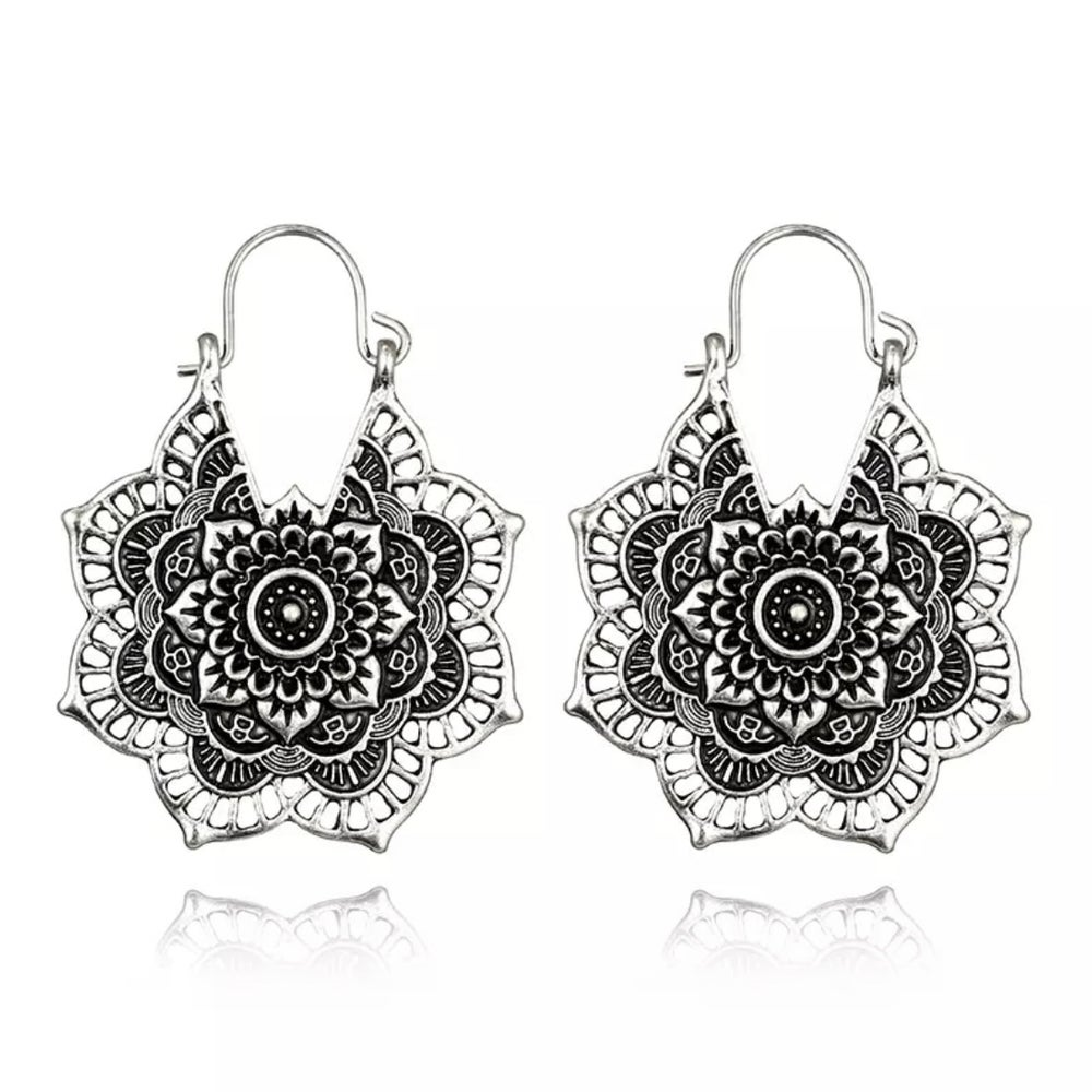 Image of Vaes earrings