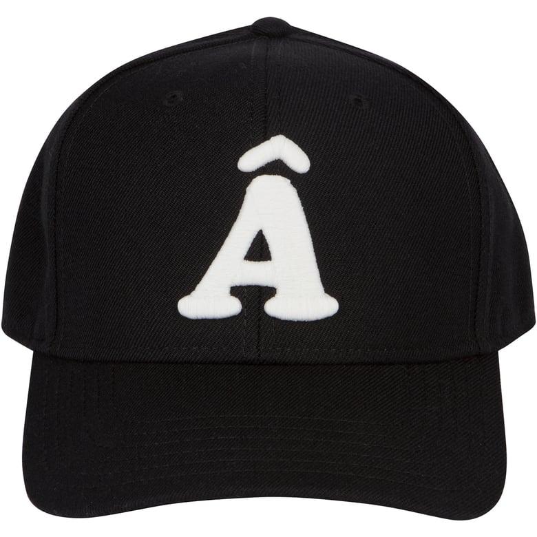 Image of Â