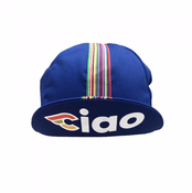 Image of CINELLI CIAO Cap