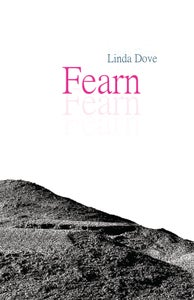Image of Fearn by Linda Dove