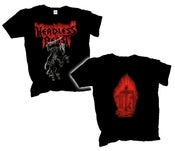 Image of T-Shirt  »Headless Beast«