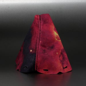 Image of Red Storm Shift/E-Brake Boots