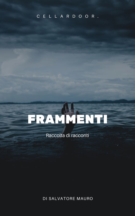 Image of Frammenti