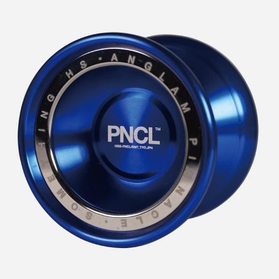 Image of ANGLAM PINNACLE (ROYAL)