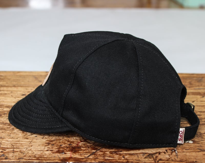 Image of CWMC Shop Dude Hat