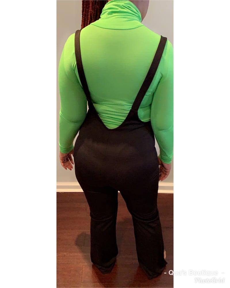 Image of Sophie pants
