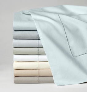 Image of Celeste Bed Linens