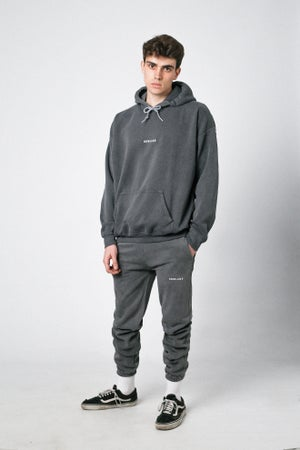 Image of 90'S FIT JOGGER PANT