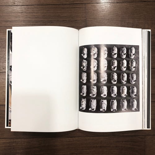 Image of T-MINUS BOOK