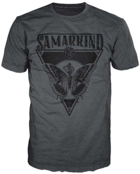Image of Samarkind Dino Tee