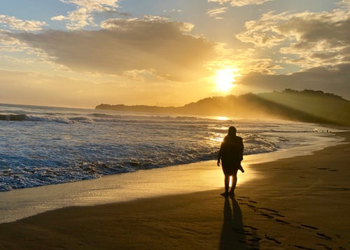 Image of The Art of Being Retreat For Women Costa Rica Early Bird Rate until 7/15/19