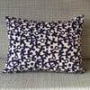 Clover Rectangle Cushion