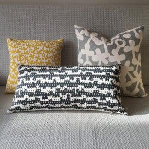 Image of Nomad Slim Cushion