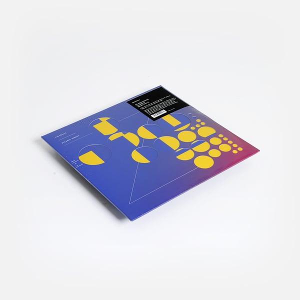 Image of Calibrate LP