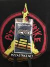 MX Badge Pin