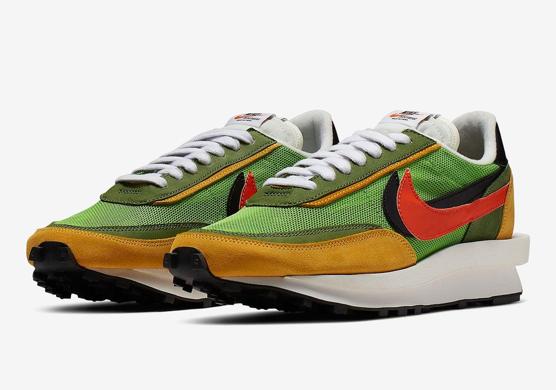 920fc2282de Nike   Grab your Grails