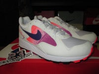"""Air Skylon II (2) """"Court Purple/Solar Red"""" - FAMPRICE.COM by 23PENNY"""