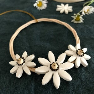 Image of MINI COURONNE