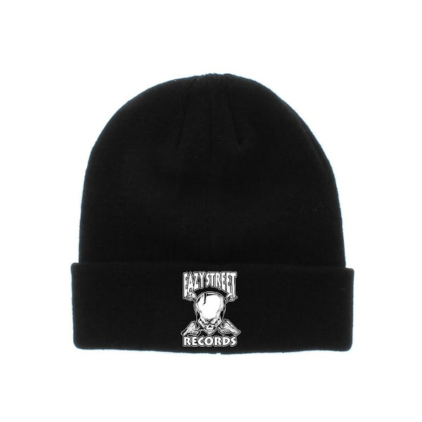 Image of GVNG [BEANIE]