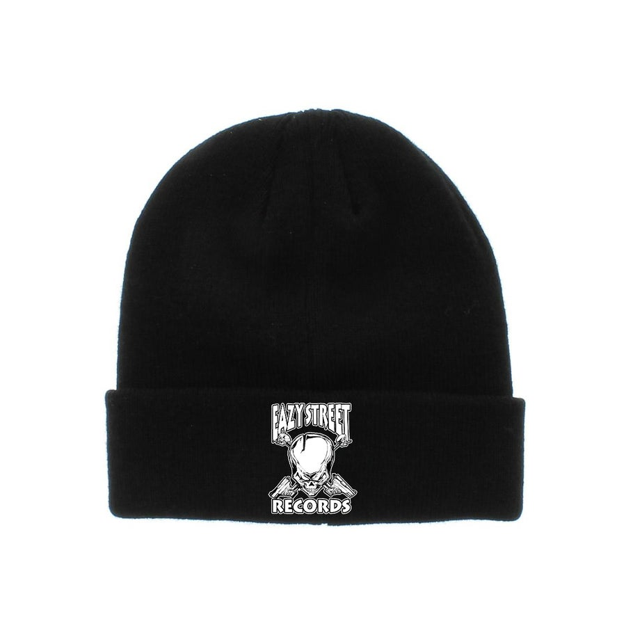 Image of ++GVNG BEANIE