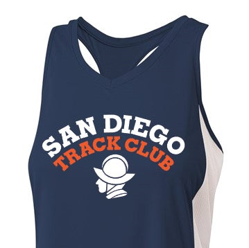 Image of 2019 Singlets