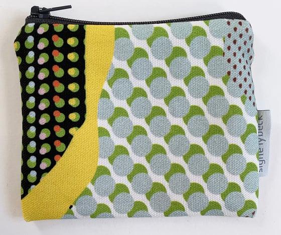 Image of KOTE purse 'K4'