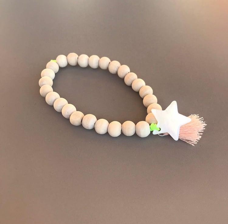 Image of Bracelet   T u l u m