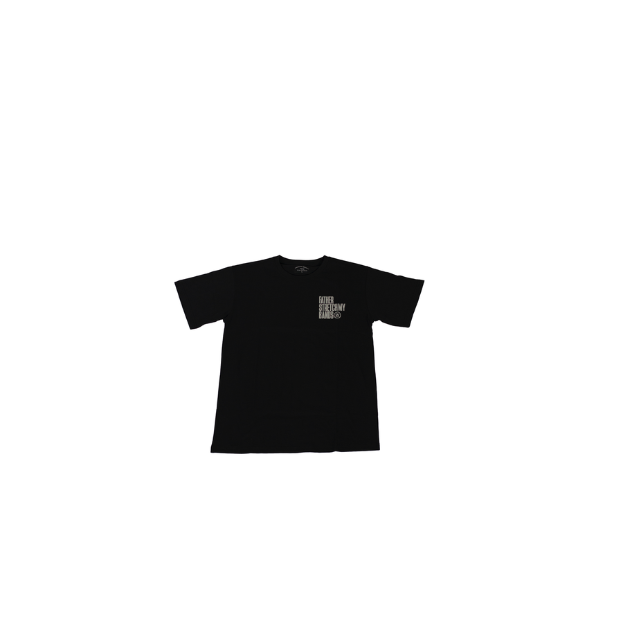 Image of FSMB® 3M logo shirt