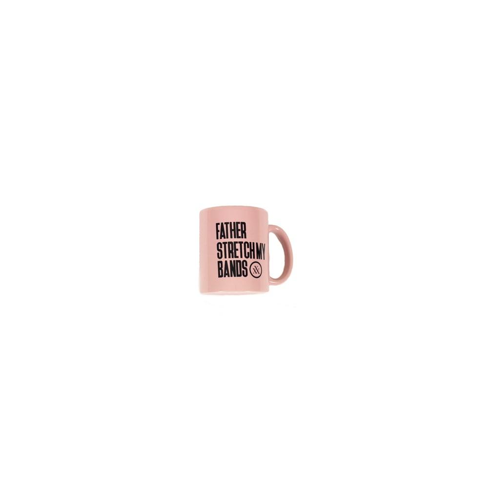 Image of FSMB®  Coffee Mug