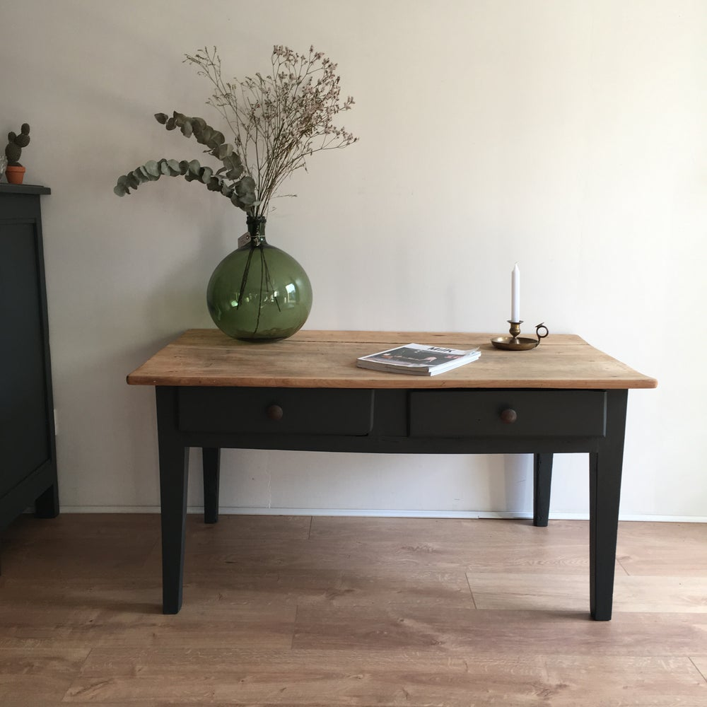 Image of Toinette, table basse