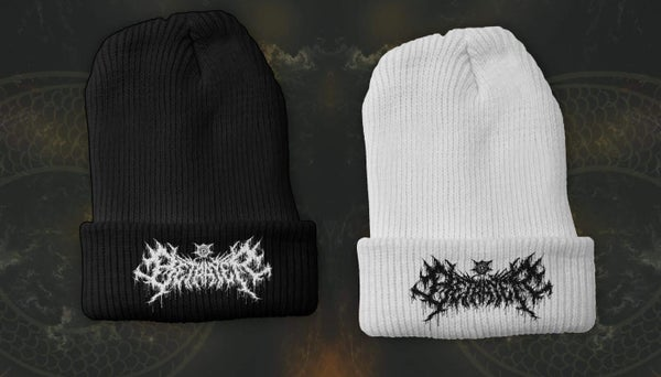 Image of BETRAYER Beanie