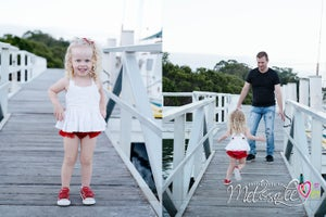 Image of Family Portrait Sessions