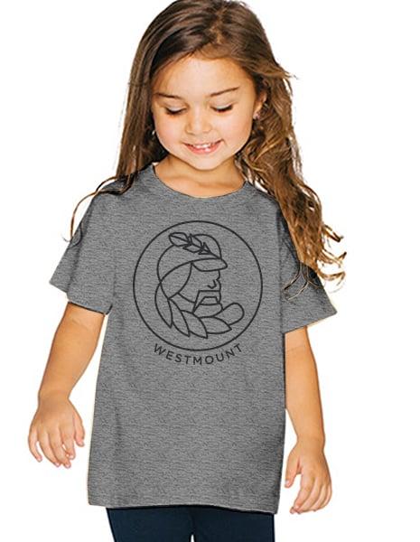 Image of Neighbourhood Kids Shirts