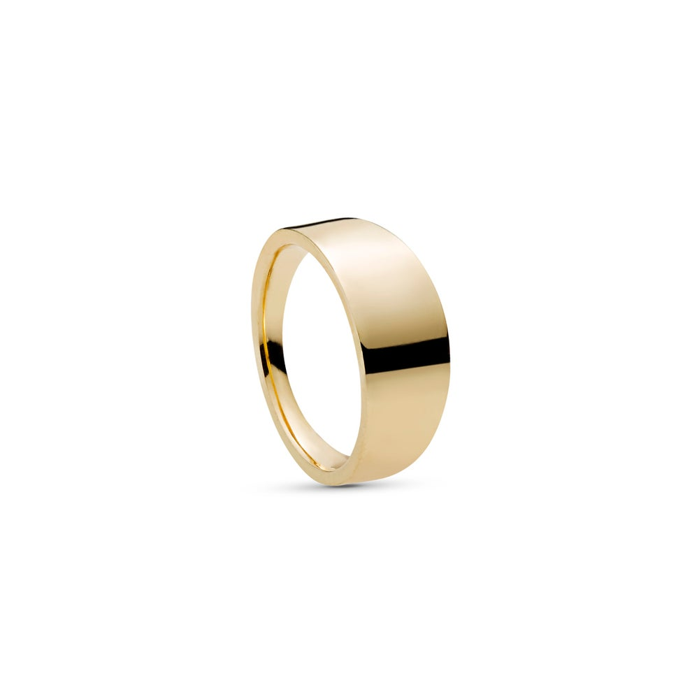 Image of Couples ring