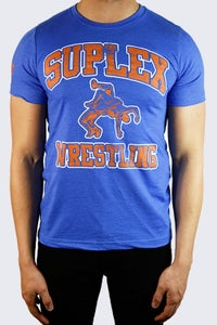 Image of SPLX Collegiate T-Shirt
