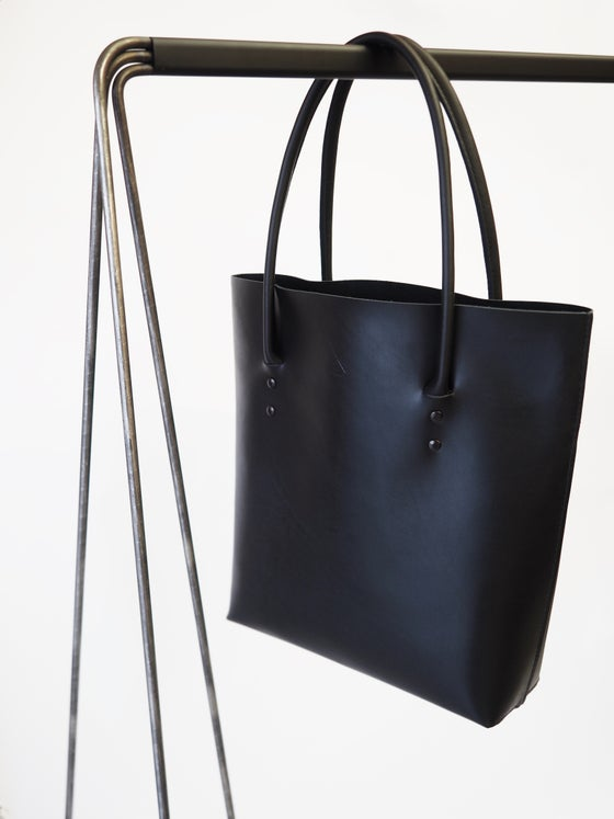 Image of SHOPPER BAG