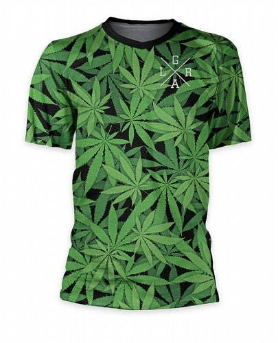 Image of 420 Short Sleeve Jersey