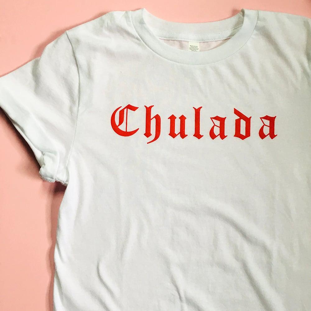 Image of Chulada